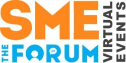 The SME Forum: Forever Changed?  Spring 2021 Forum